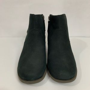 Teva Women's Ankle Booties Size 7